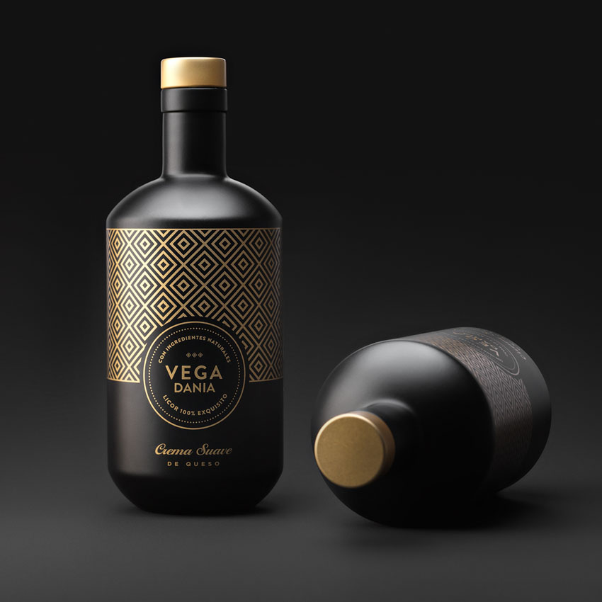 Grow-diseño-packaging-licor-vega-dania-2