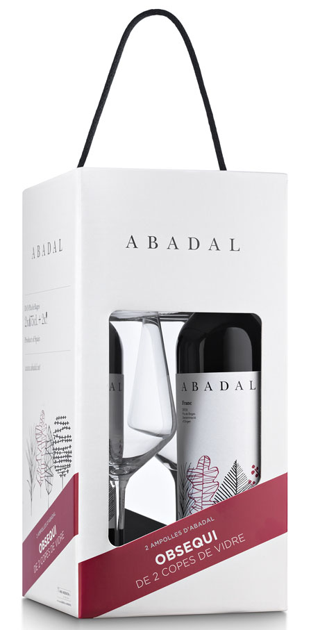Grow-diseño-packaging-vino-abadal