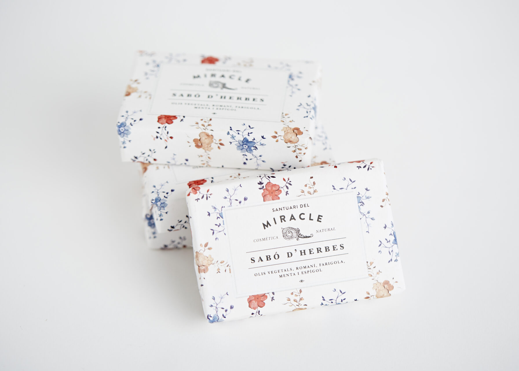 Grow-diseño-packaging-jabon-miracle-1