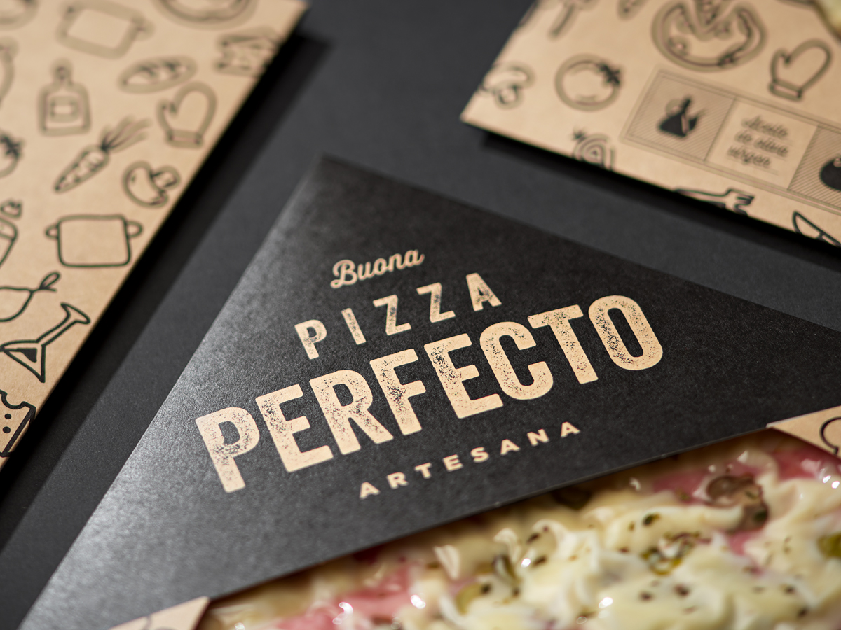 grow_disseny_packaging_pizza_perfecto_1
