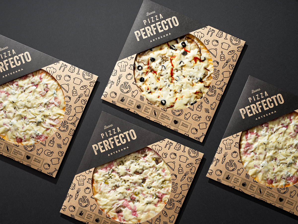 grow_disseny_packaging_pizza_perfecto_2